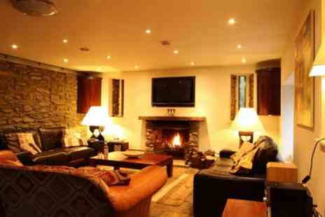 Ormidale House -  Two or Three Night Self Catering Stay For Up to 16 or For Up to 22  - Save 58%