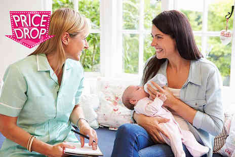 Soft Skills Courses - Certified online Introduction to Midwifery course - Save 94%