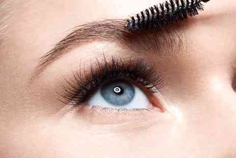 Rachd Brows - HD brow treatment  - Save 70%