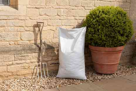 You Garden Limited - Premium Professional Compost or Blooming Fast Superior Soluble Fertiliser With Free Delivery - Save 12%