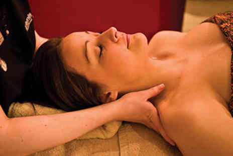 Clarice House - Classic Choice Spa Day - Save 14%