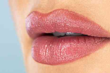 Amore College - One Day Mac Lip Perfection Course with Certificate for One or Two - Save 55%