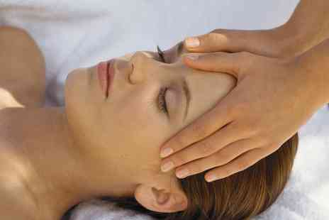 Ocean Massage Services - Choice of 30 or 60 Minute Massage - Save 40%