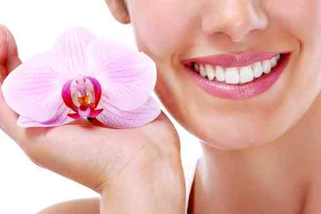 Kalyani Dental Lounge - Teeth Examination and Whitening - Save 0%