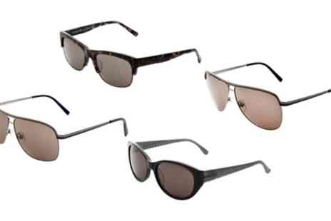 Groupon Goods Global GmbH - Michael Kors Sunglasses in Choice of Style With Free Delivery - Save 0%