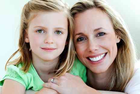 Lice Clinics - Lice Removal Screen and Treat - Save 74%
