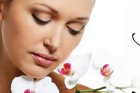 Beauty Boutique - Three Microdermabrasion Sessions With Light Therapy - Save 88%