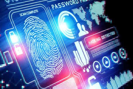 Open IT Training - Online cyber security and forensics training course - Save 98%