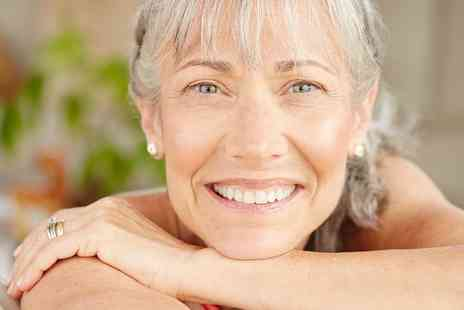Beauty Clinic - Up to Six Sessions of Microdermabrasion - Save 0%