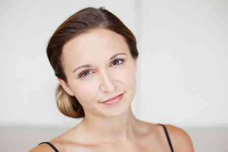 Beauty with Clare - Glycolic Facial with Consultation - Save 0%
