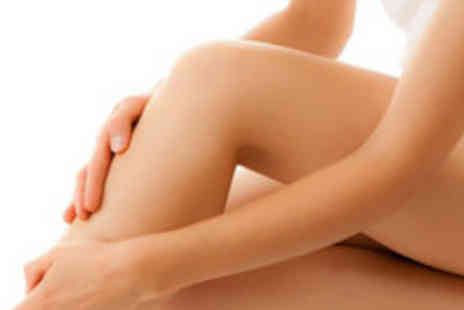 The Abbey - 6 sessions of IPL on 1 large or 2 medium areas - Save 89%