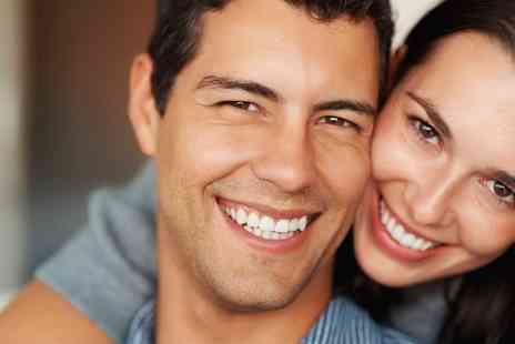 Knutsford Road Dental - Up to Six Composite Dental Veneers - Save 0%