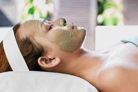 Sarah M Beauty - Galvanic Facial - Save 0%