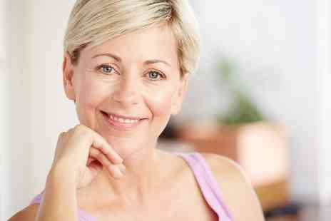 Bs Skin and Beauty Laser Clinic - Up to Six Sessions of Laser Facial Treatment - Save 0%