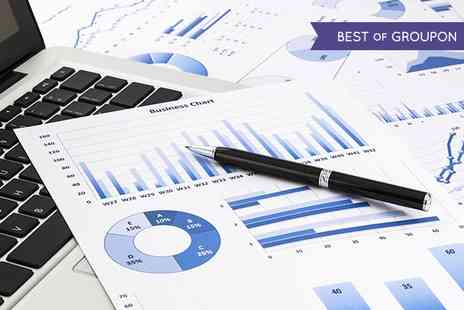 Excel with Business - Online Finance for Non finance Professionals Course - Save 85%