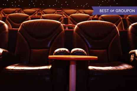 Dominion Cinema - Two Cinema Tickets at Dominion Cinema - Save 59%
