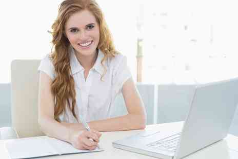 Open Learning College - Online HR Recruitment and Retention Level Three Course - Save 85%