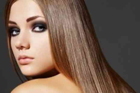 Koko - Brazilian Blow Dry - Save 68%