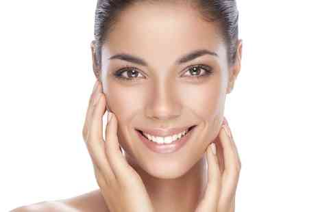 Beauty Works the Lazer Clinic - Up to Five Sessions of Microdermabrasion - Save 0%