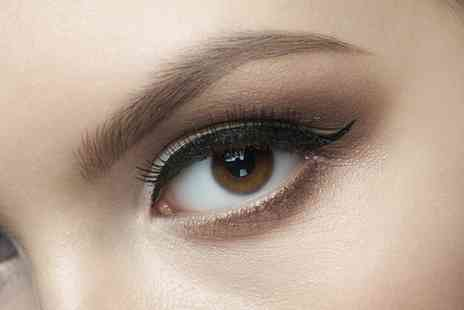 Devonshire House Aesthetic - One Treatment Semi Permanent Make Up - Save 51%