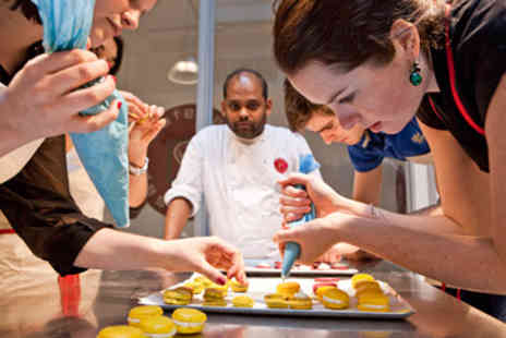 Latelier des Chefs - One Hour Cookery Class - Save 0%