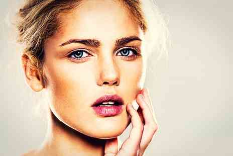 Aestha Clinic - Lip Enhancement - Save 40%