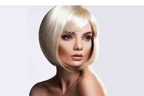 Rock n Dolls - Hair Mask, Shape, Style & Finish - Save 43%