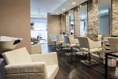 Kensington Skincare - Brazilian Blow Dry Keratin Treatments - Save 50%