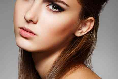 Gusto Hairdressing - 55% Off Brazilian Blow Dry - Save 55%