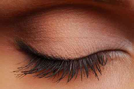 Affable Treatments - Brows and Lashes - Save 0%