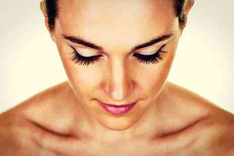 Balance Oriental Health Centre - CACI Facial - Save 10%