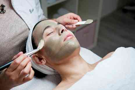 Glamour Beauty - Facials - Save 0%