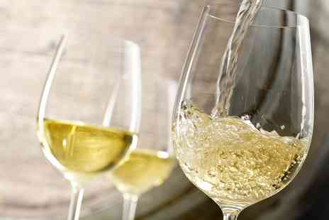 Liquor & All Sorts - Prosecco Tasting Experience for One or Two - Save 0%