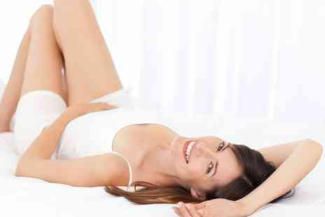 Emmas Beauty - Cellulite Treatment - Save 47%