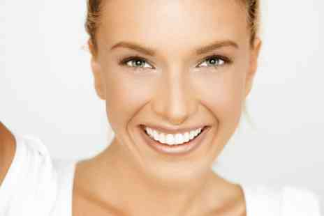Beauty on the Spot - Aromatic Guinot Facial Session - Save 0%
