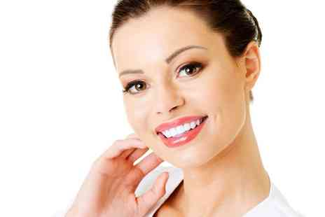 Kalyani Dental Lounge - One Hour Laser Teeth Whitening - Save 0%