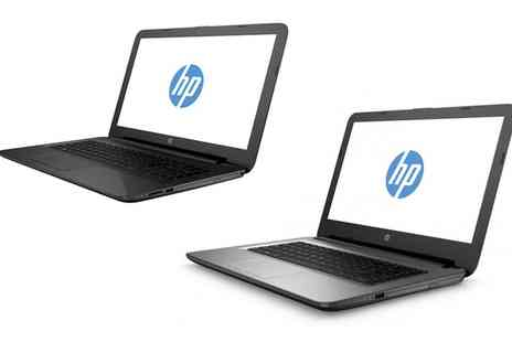 Laptopoutlet - Refurbished HP Renew 14 Inch Laptop With Free Delivery - Save 0%