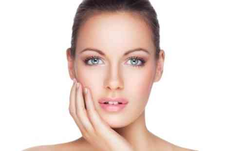 Beauty Planet - One or Three Sessions of Microdermabrasion with Face Mask and Facial - Save 0%