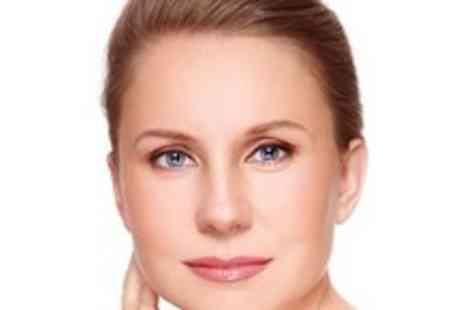 Peaches Wax - Anti Wrinkle Injections on 3 Areas - Save 53%