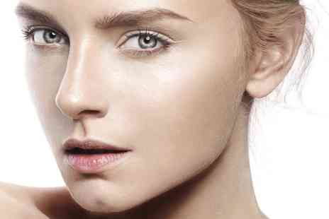 Nicky Beauty Salon - Dermalogica Facial - Save 47%