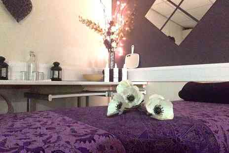 Body Heaven Beauty Therapy - Swedish Full Body Massage - Save 0%