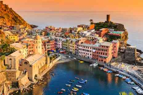 Iglu Cruise - Seven Nights France, Spain & Balearic Islands Cruise - Save 0%