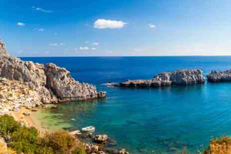 Teletext Holidays - Portugal Last Min Holiday with Flights - Save 0%