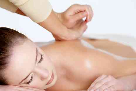 PhysioNeeds - Sports Massage with Consultation - Save 53%