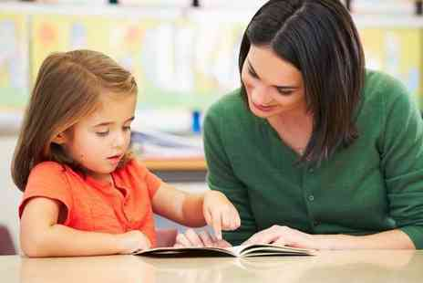 NCC Resources - Online childcare and early learning course - Save 0%