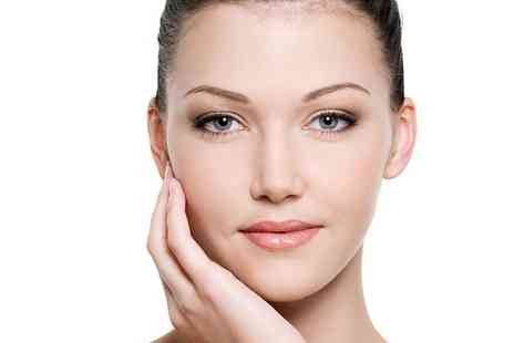 Arcadia Care Clinic - Wrinkle Softening Injections - Save 56%