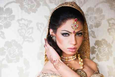 Zaroon Tabassum Photography - Choice of Asian Wedding Photography Package - Save 0%