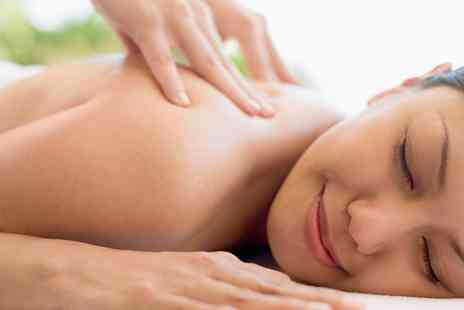 Akashic Clinics - Alternative Medicine Consultation Plus Treatment and Scan if Required - Save 0%