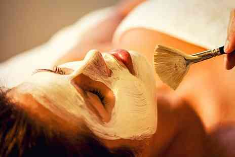 Precious Skin Laser Clinic - Mini Facial - Save 0%