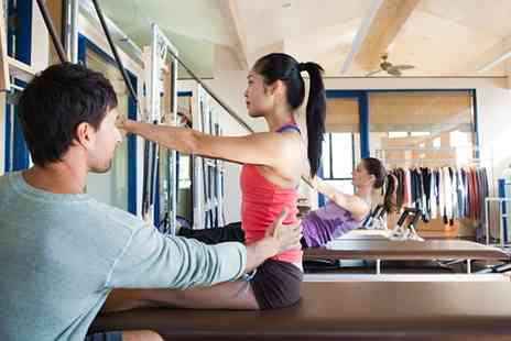 SMART Majority - Online Personal Trainer Level Up Course - Save 84%